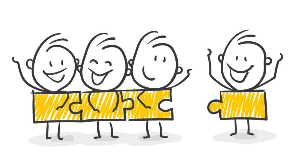 coaching d'équipe cholet cohésion d'équipe  recrutement cholet  transmission compétence savoir faire Bonne ambiance entreprise pays de la loire Béatrice Marot Jean Noel Moreau