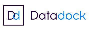 Formations datadock Cholet  les liens agiles staff atlantic